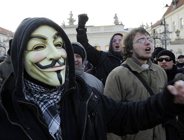 Tusk_odrzucil_ACTA_5649881