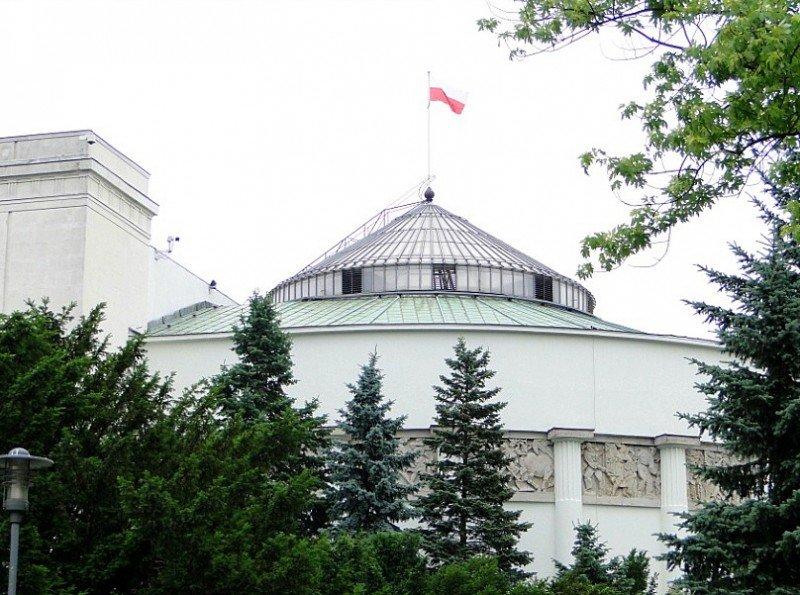 sejm_budynek-9