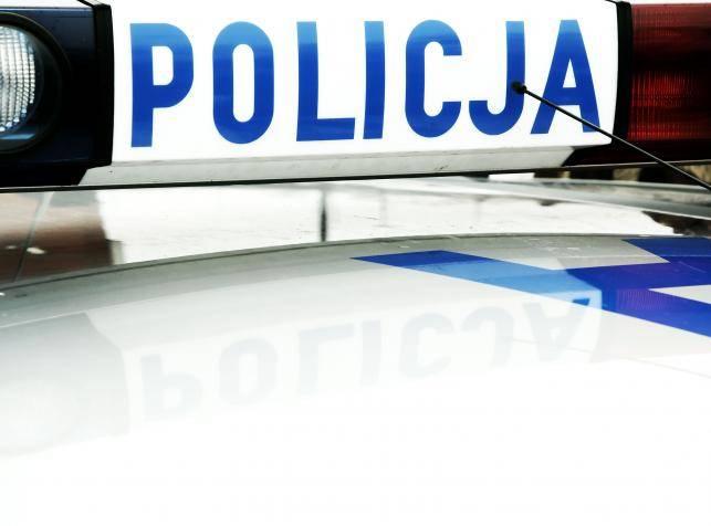 3242634-policja-radiowoz-643-476