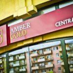 Siedziba_Amber_Gold_fot_5906508