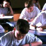 egzamin_szkola_uczen_uczniowie_640x0_rozmiar-niestandardowy (1)