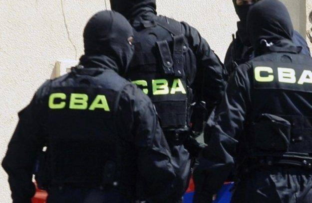 Prokuratura_CBA_sedziow_5919453