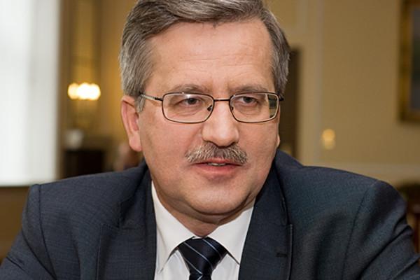 wp_pmm_bronislaw_komorowski_600