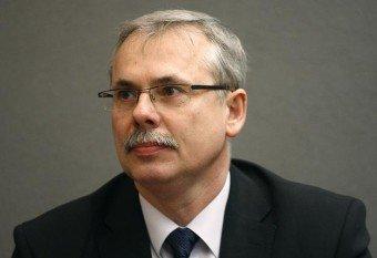 janusz-malinowski