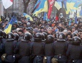 protesty-kijow