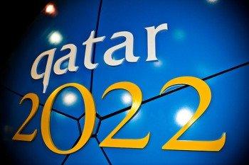 qatar-bidding-2022