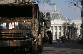 ukraina-parlament