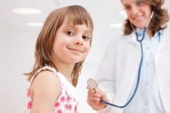 lekarz-dziecko