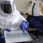ebola-afryka