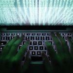 wirusy-cyberatak