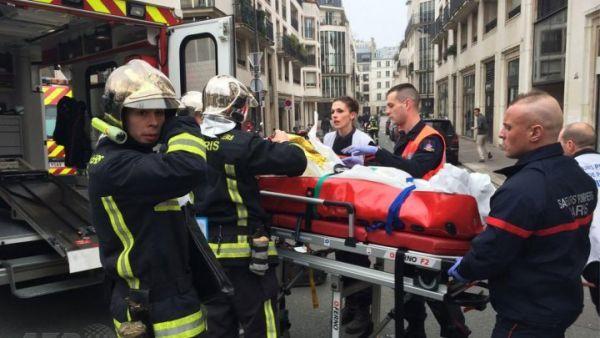 atak-terrorystyczny-francja