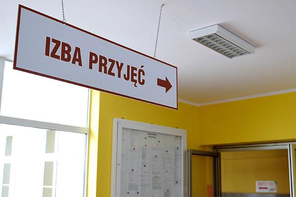 szpital-izba-przyjec-nfz